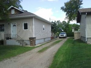 3 Bedroom House for Rent in Melfort