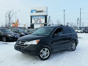 2011 Honda CR-V EX 4WD ONLY $19 DOWN $68/WKLY!!