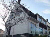 3 bedroom house in Cot Hill, Plymouth