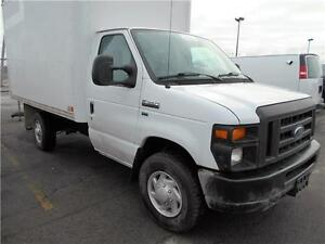 2011 ford cube 12 PIED