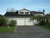 Spacious 3000 Sq Ft Family Home With View