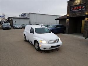 2011 Chevrolet HHR *GREAT COMMERCIAL MECHANICALLY SOUND VEHICLE*