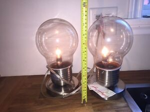 Lamps Homesense Buy Or Sell Indoor Home Items In Ontario Kijiji Classifieds
