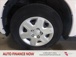 2012 Dodge Journey 7 passenger BUY HERE PAY HERE INSTANT CREDIT Edmonton Edmonton Area image 10
