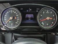 Miniature 20 Voiture Européenne d'occasion Mercedes-Benz G-Class 2020
