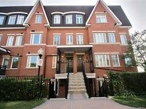 Beautifully Renovated 2BR Unit w/ Convenient Location at John St