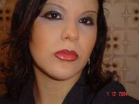 Makeup lessons for Transvestites