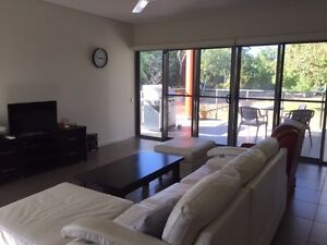 Short Term Accommodation Spacious room in Rapid Creek Rapid Creek Darwin City Preview