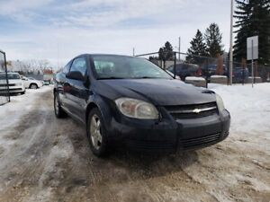 2009 Chevrolet Cobalt LT-GOOD RUNNING COND