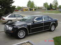 Chrysler Touring 300 Sedan for Sale $15,000 OBO Available