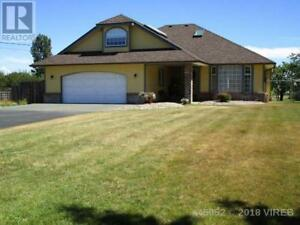 3814 MITLENATCH DRIVE CAMPBELL RIVER, British Columbia