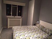 1 Bedroom Flat To Rent - PUTNEY