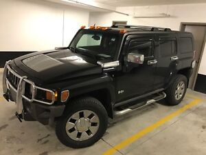 2007 HUMMER H3 - MINT CONDITION!!! ONLY $14,500