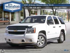 2012 Chevrolet Tahoe 9 PASSENGER GREAT EQUIPMENT FINANCE AVAILAB