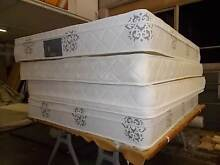GENUINE QUALITY AUSTRALIAN MADE MATTRESS AND BASE Sydney City Inner Sydney Preview
