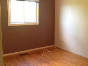 480.00 All Inclusive Room for Rent Sept 1, 2017 or Sooner.
