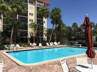 Beautiful Condo for Sale/ Condo a vendre-POMPANO BEACH