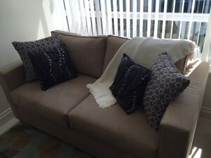 Beautiful  Sofabed