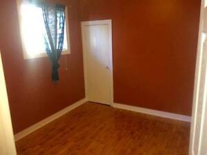 Top Apartment For Rent