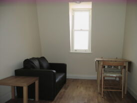 1 bedroom flat in Cricklewood Broadway, Cricklewood, NW2