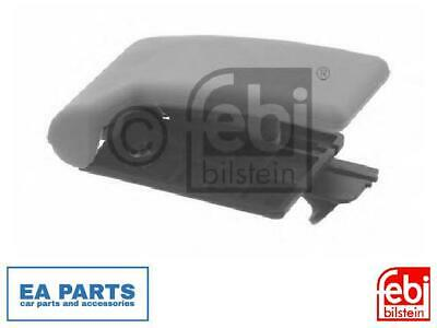 Genuine MERCEDES C140 R129 W129 Covering 2 Pcs W Infra Red Closing 1407660556