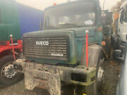 Magirus Deutz 170 D 15 AK / 4X4 / ATLAS / KIPPER