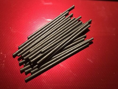 M1 Garand clip latch pin NOS unissued