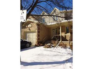 4 BDRM - STUDENT RENTAL - 302 COLLEGE AVE.!!