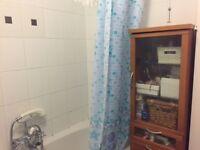 2 matching IKEA Bathroom / Bedroom cabinets /cupboards