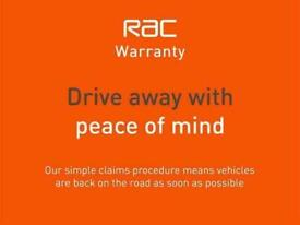IVECO DAILY RECOVERY TILT & SLIDE 3.0 70C15 148 BHP ** AIR CON ** LOW MI