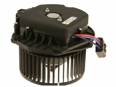 For 1994-1999 Cadillac DeVille Blower Motor 15688DR 1995 1998 1997 1996