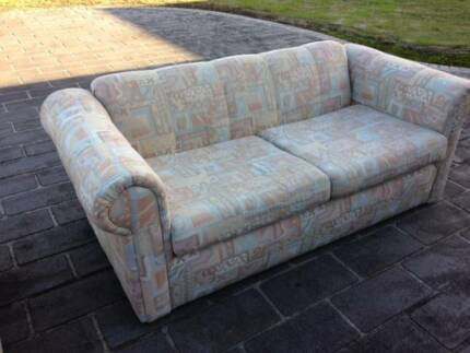 OZ Design Furniture Clearance Outlet - Grand Opening!!!! | Sofas ...