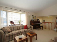 5 Bedroom house Rent For $480/Room (ALL INCLUSIVE)