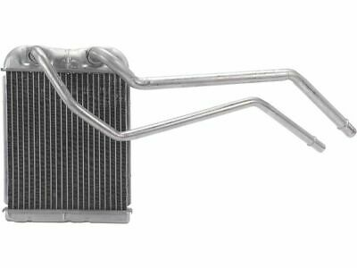 For 2003-2006 Chevrolet Trailblazer EXT Heater Core Front 45251NG 2004 2005
