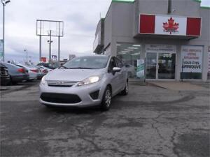 2011 Ford Fiesta S +++++  SEULEMENT 26$/SEMAINE ++++++