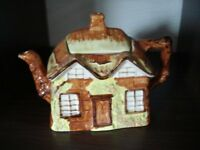 Price Kensington Cottage Teapot.