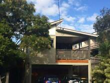 Gem of a room available now at Berry Street, Paddington! Paddington Brisbane North West Preview