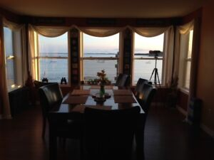 Ocean front Property Eastern Passage