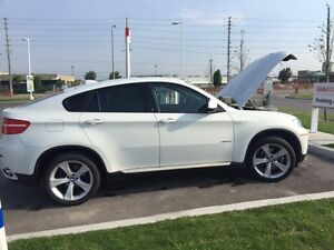 Canada Goose mens outlet authentic - Bmw X6 White | Find Great Deals on Used and New Cars & Trucks in ...