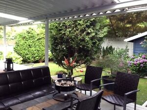 **ATTN: BUILDERS!  PRIME LOCATION in DUNDARAVE** North Shore Greater Vancouver Area image 10