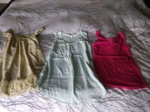 Maternity Clothes Large Selection