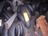 Honda PCX ,PES ,FES ,Dylan ,SH ,NES,vision NSC ,Lead NHx ,SCV,CBR,CBF Cheap quality tyre