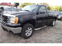 2007 GMC Sierra 1500 SLE*8FEET LONG**3 YEARS WARRANTY INCLUDED**
