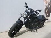 2017 Yamaha Stryker (xvs1300CU) Road Bike 1304cc Ringwood Maroondah Area Preview