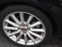 Miniature 9 Voiture American used Fiat 124 Spider 2017