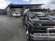 Tow truck service from $70 Perth Perth City Area Preview