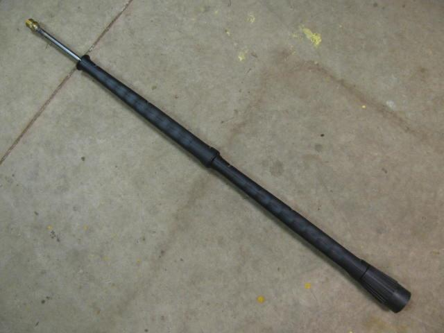 "Karcher 4.006-032.0 Pressure Washer Wand 41"" Long 4350 psi 337"