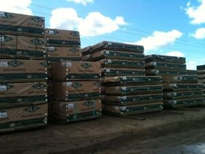 Gigantic Sale On All Treated Lumber For The Month Of June!!!