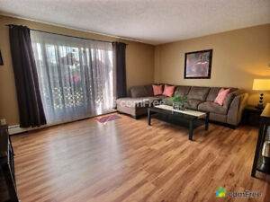 Spacious & Beautiful 2 Bedroom Condo for Rent