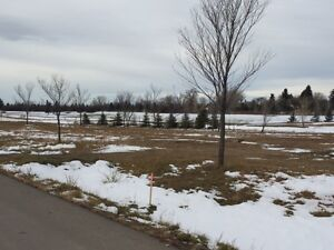 Reduced - 1.99 acre lot.  Raymond Golf Course/Stonegate Meadows